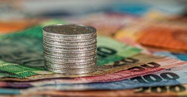 Você sempre tem gastos inesperados com sua manutenção? Confira as 10 Dicas para Redução de Custos na Manutenção da sua empresa