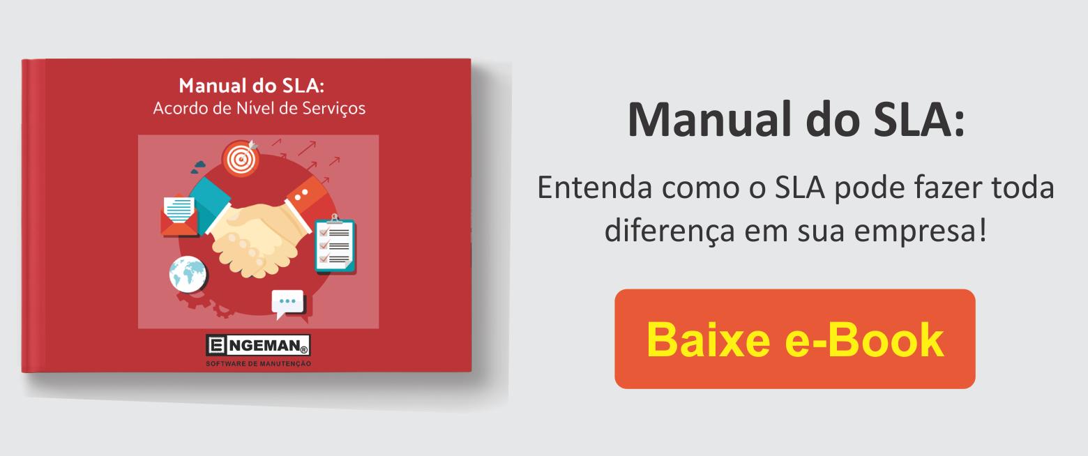cta manual sla ebook engeman - SLA, o combinado não sai caro