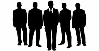 Uma liderança que não se preocupa com o fator humano da equipe, que se interessa apenas pelo fim, pelo resultado a ser alcançado.