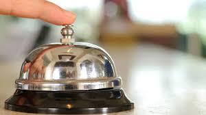 manutencao-hoteleira
