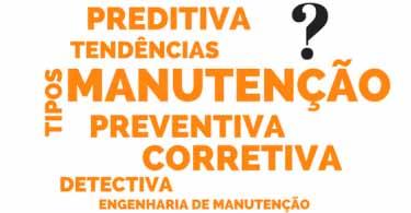 manutencao 375x195 - Manutenção: tipos e tendências