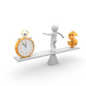 manutencao em tempo crise - Manutenção em Tempos de Crise