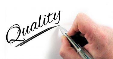 quality 500958 1920 375x195 - Qualidade na Manutenção com a ISO 9001