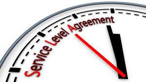 Empresas e clientes buscam novas formas para aprimorar esse relacionamento. O Service Level Agreement (SLA) vem ganhando cada vez mais adeptos.