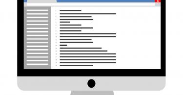 web development 1928238 1920 375x195 - A manutenção como ferramenta estratégica para o crescimento