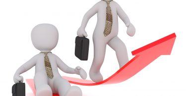 Não importa o modelo de gestão da manutenção na empresa, fato é que os resultados sofrerão influência direta da estratégia traçada.