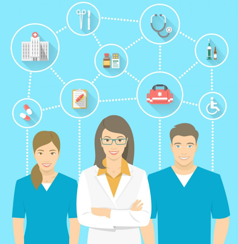 Realizar um bom trabalho na gestão da manutenção eficiente de um hospital é algo desafiador e, muitas vezes, um tarefa delicada.