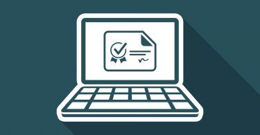 A certificação ISO 55.000 se refere a uma norma que define uma série de requisitos voltados para a gestão de ativos em uma empresa.