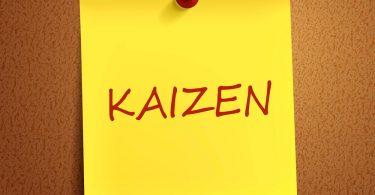 metodologia Kaizen apresentou vários pontos positivos no oriente e conquistou o mundo dos negócios.Coneça e aplique tudo o que precisa deste método.