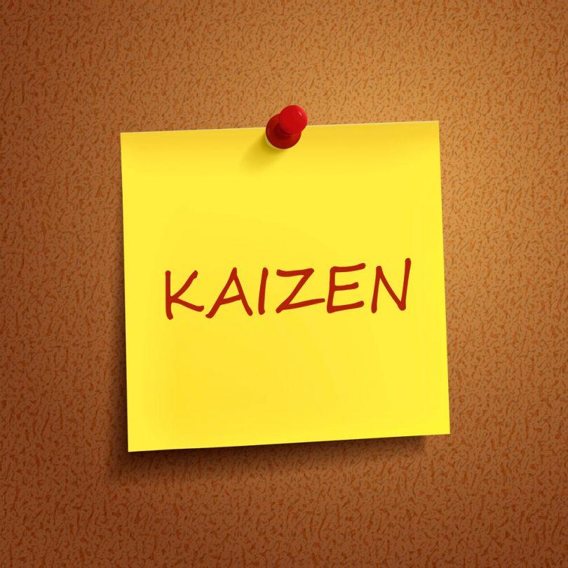 133042 estender 1000 o que e kaizen 810x810 - O que é Kaizen?