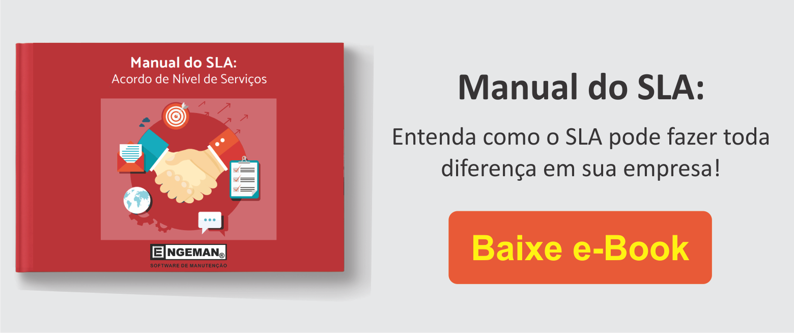 E-book Manual de SLA