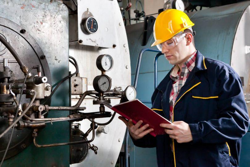 148382 estender 1000 compreenda a importancia dos processos de manutencao em prestadoras de servicos 810x540 - Manutenção em prestadoras de serviços