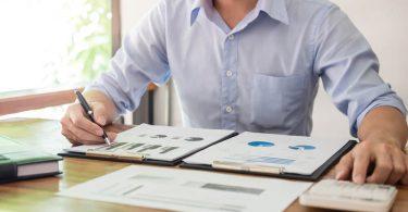 O profissional precisa tomar suas decisões baseadas em informações sólidas e verdadeiras através da análise de dados da sua empresa