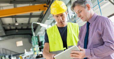 166271 online ou offline entenda as diferencas de funcionamento nos softwares de manutencao 375x195 - PCM e as fases do planejamento: tudo que você precisa saber!