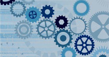 5 razões para usar automação industrial no setor de manutenção