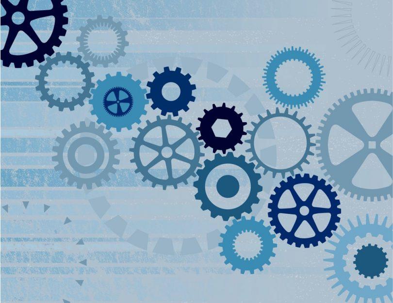 179976 x razoes para usar automacao industrial no setor de manutencao 810x625 - 5 razões para usar automação industrial no setor de manutenção