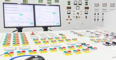 Os sistemas de telemetria aplicados à manutenção ampliam o seu campo de visão sobre os equipamentos e melhoram o relacionamento da equipe.