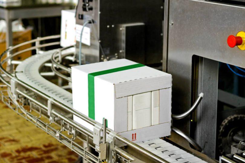 197803 como fazer gestao e manutencao na industria de embalagens confira 810x540 - Como fazer gestão e manutenção na indústria de embalagens? Confira!