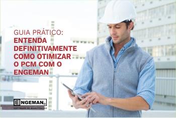 Guia PCM Engeman