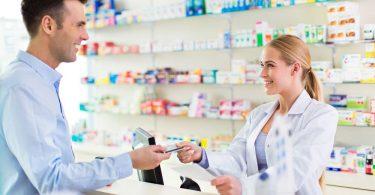 Mapear o mercado para descobrir quem são os clientes, os fornecedores e os concorrentes facilita a compreensão na indústria farmacêutica