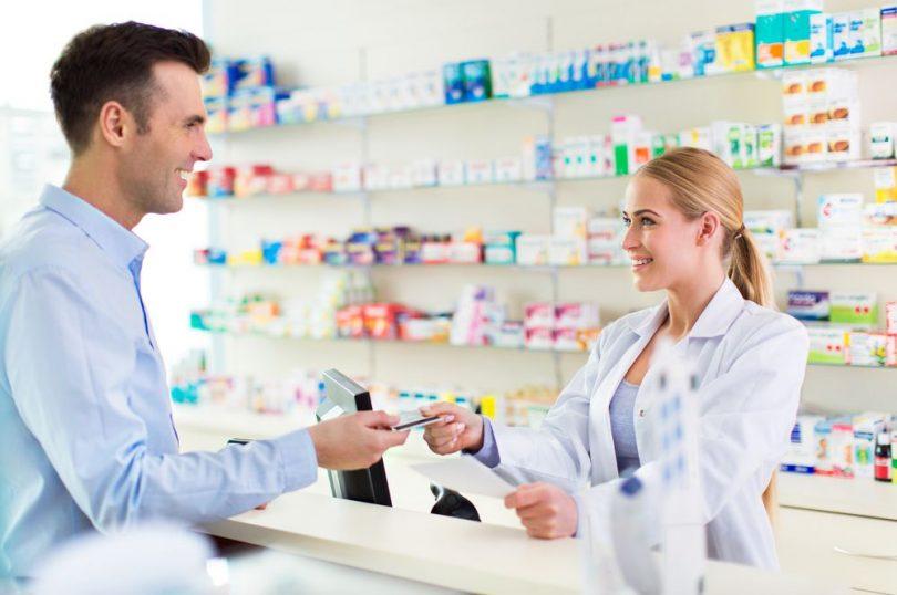 200628 gestao na industria farmaceutica como garantir o sucesso 810x538 - Gestão na indústria farmacêutica: como garantir o sucesso?