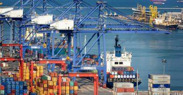 209426 a gestao e manutencao de estaleiros e portos 375x195 - Gestão de Facility Services: qual a importância para os negócios?