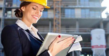 A Engeman e a Pepperl Fuchs fazem uma parceria, a fim de melhorar os resultados na segurança de trabalhoa e melhor a comunicação na indústria.