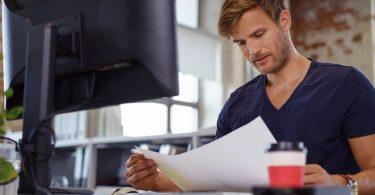 Tudo o que você precisa saber sobre o relatório de custos de manutenção — do passo a passo até dicas práticas para otimizá-lo. Confira!