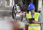 239780 tecnologia de gestao de manutencao x motivos para investir 145x100 - Tecnologia de gestão de manutenção: 7 motivos para investir