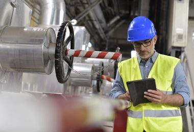 239780 tecnologia de gestao de manutencao x motivos para investir 380x260 - Tecnologia de gestão de manutenção: 7 motivos para investir
