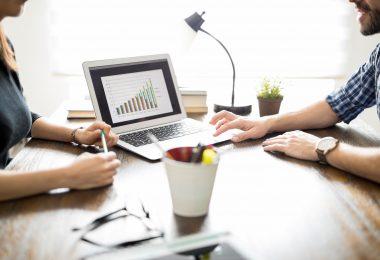 240951 big data e industria 40 qual importancia na gestao de manutencao 380x260 - Big Data e Indústria 4.0: qual importância na gestão de manutenção?