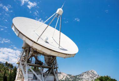 produtividade 380x260 - Controle de O.S no setor de telecomunicações: planeje e garanta maior produtividade