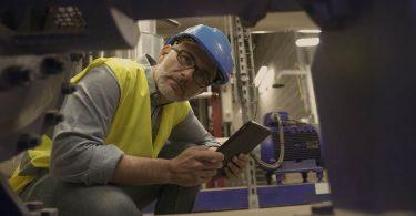 As empresas agora enxergam os custos de manutenção como um investimento com retorno valioso.