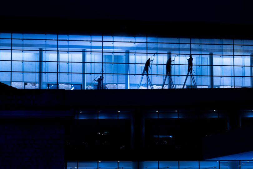 245651 iso 410012018 conheca o novo padrao de gestao de facilities 810x541 - ISO 41.001:2018: conheça o novo padrão de gestão de facilities