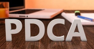 249853 ciclo pdca como ele pode mudar sua empresa 375x195 - Ciclo PDCA: como ele pode mudar sua empresa?