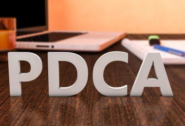 249853 ciclo pdca como ele pode mudar sua empresa 380x260 - Ciclo PDCA: como ele pode mudar sua empresa?
