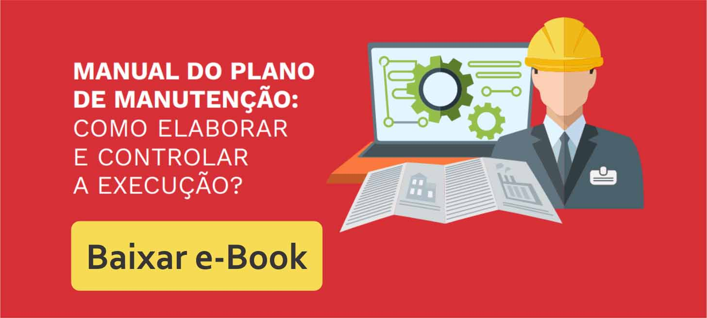 cta-manual-plano-manutencao