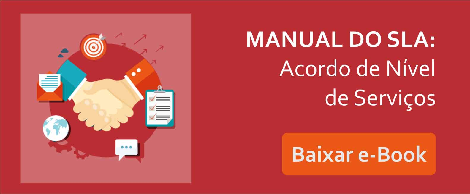 cta-manual-sla-ebook-engeman