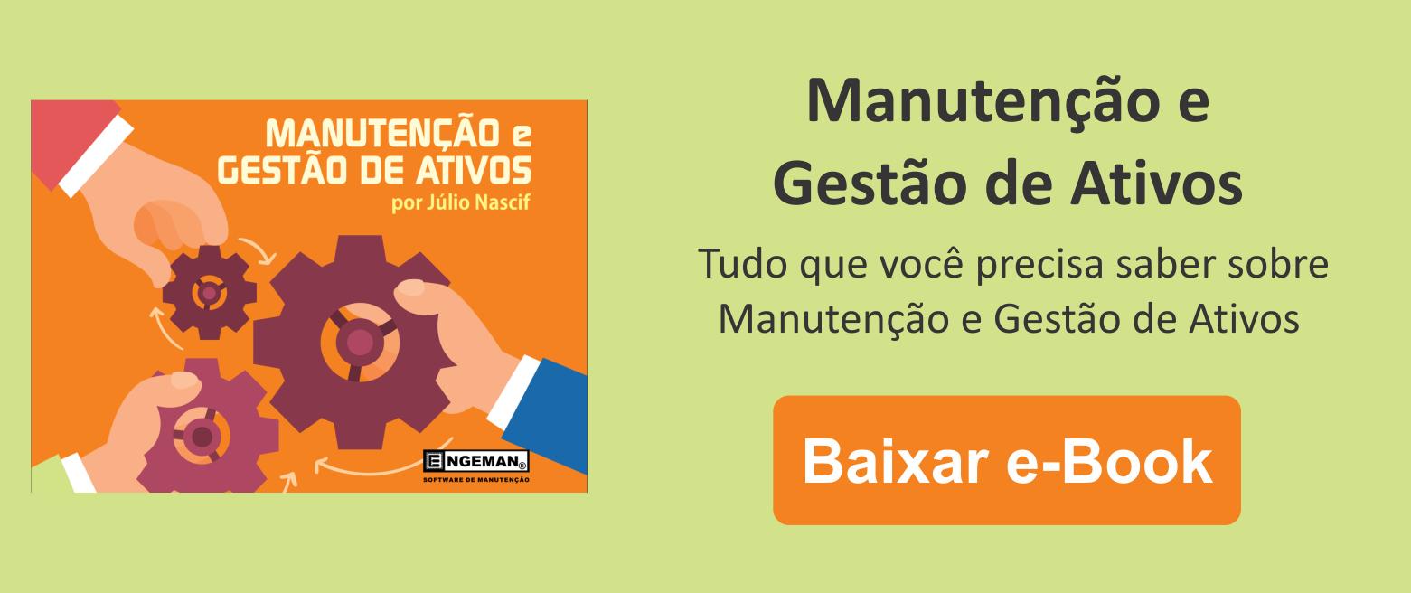 cta-manutencao-gestao-de-ativos
