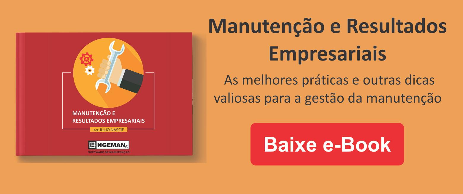cta-manutencao-resultados-empresariais-ebook-nascif-engeman