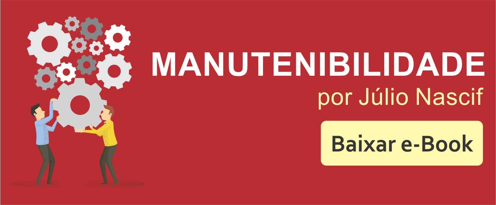 cta manutenibilidade - Gestão de custos: saiba como fazer e a sua importância!
