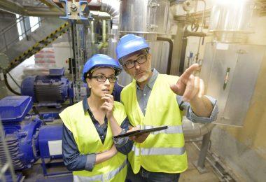 255654 por que fazer a gestao de manutencao de equipamentos 380x260 - Por que fazer a gestão de manutenção de equipamentos?