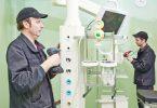 256931 engenharia de manutencao hospitalar como programar sua manutencao 145x100 - Engenharia de manutenção hospitalar: como programar sua manutenção?