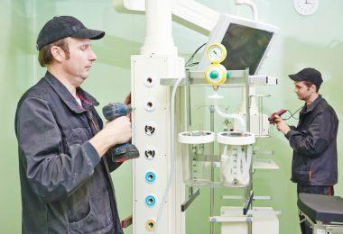 256931 engenharia de manutencao hospitalar como programar sua manutencao 380x260 - Engenharia de manutenção hospitalar: como programar sua manutenção?