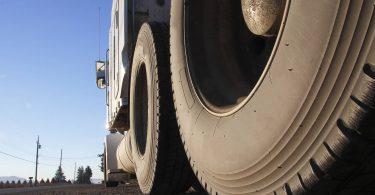 262016 entenda quais fatores influenciam na vida util de um pneu 375x195 - Entenda quais fatores influenciam na vida útil de um pneu