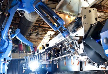 262739 conheca as 6 vantagens da automacao de processos industriais 380x260 - Conheça as 6 vantagens da automação de processos industriais
