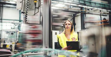 263985 engenharia de manutencao e gestao de empresas entenda essa relacao 375x195 - Engenharia de manutenção e gestão de empresas: entenda essa relação