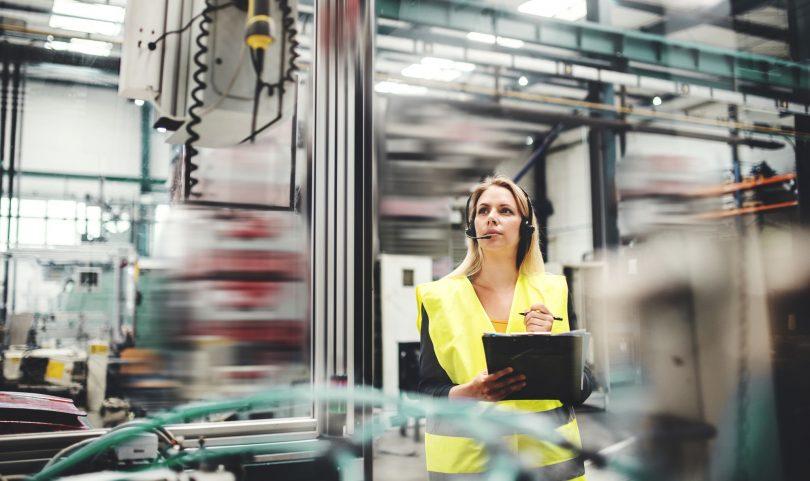 engenharia de manutenção e gestão de empresas devem andar lado a lado, a fim de minimizar problemas e conseguir fazer seu negócio não só atuar sem problemas
