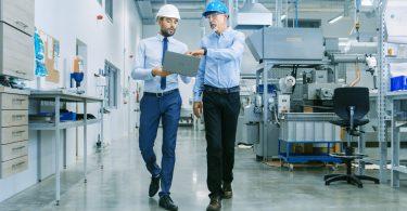 265892 qual a importancia e como otimizar a gestao da manutencao de facilities 375x195 - Qual a importância e como otimizar a gestão da manutenção de facilities?