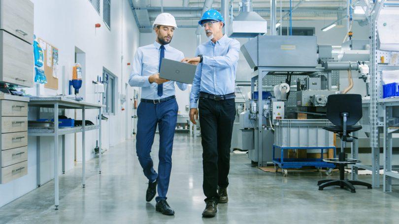 A gestãodamanutenção de facilities é essencial para quem depende dos seus ativos para manter a rotina produtiva, para a produção ou prestação de serviços.